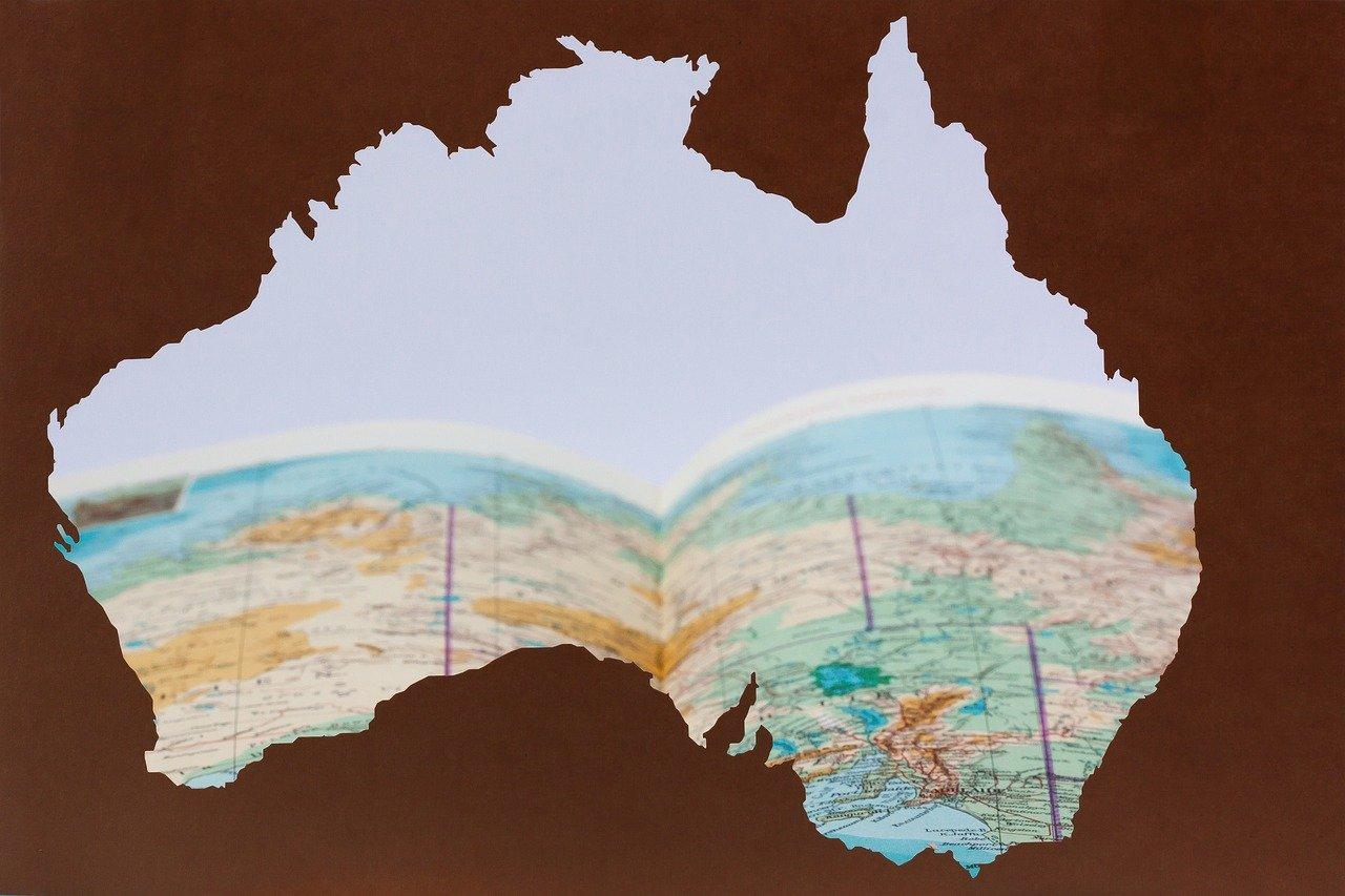 Visa Work and Holiday Australia - Cómo aplicar - Viajando Vivo